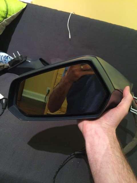 Aftermarket side mirrors  OBO-imageuploadedbyag-free1424995223.366632.jpg