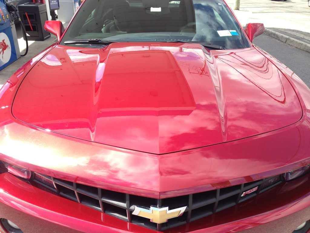 Jigsaw's ride-imageuploadedbyautoguide1363970583.701659.jpg