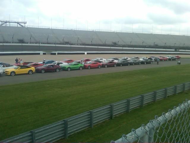 Camaro Day at IMS-img00202-20110514-0953.jpg