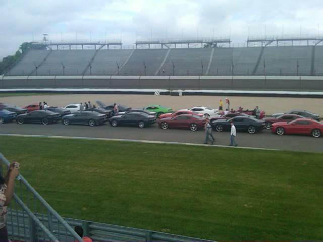 Camaro Day at IMS-img00204-20110514-0953.jpg