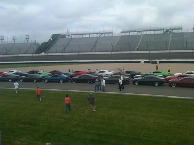 Camaro Day at IMS-img00205-20110514-0953.jpg