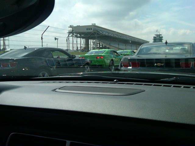 Camaro Day at IMS-img00212-20110514-1137.jpg