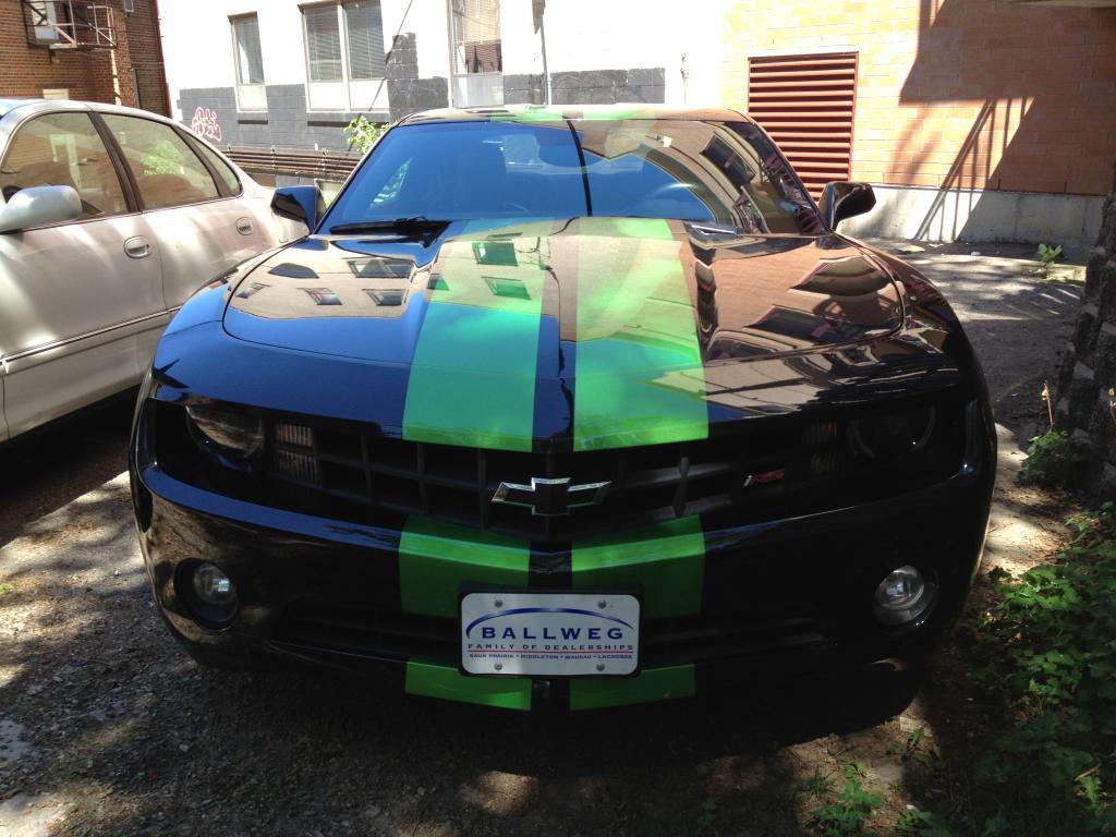 When I turn my car on, it definitely returns the favor.-img_0316.jpg