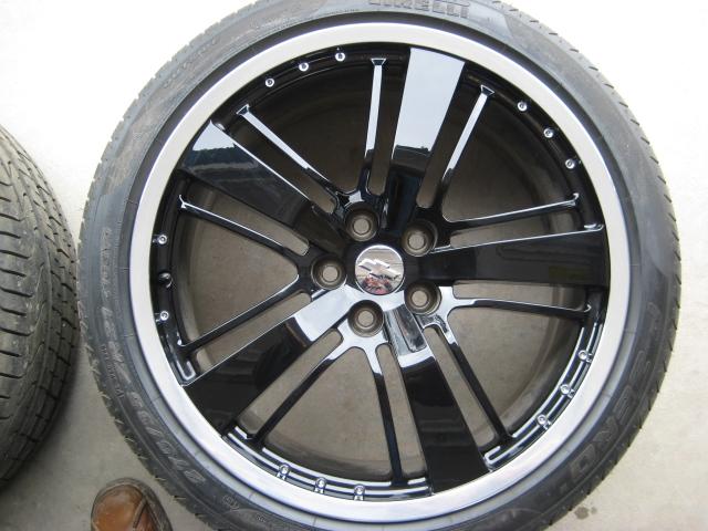 "OEM 21"" wheels option #1 for sale-img_1009.jpg"