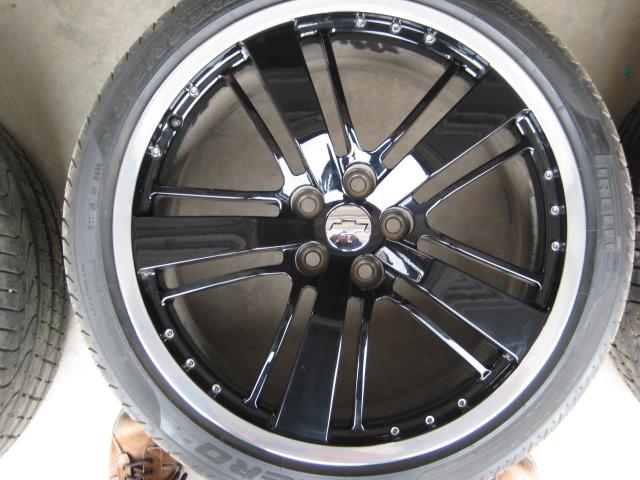 "OEM 21"" wheels option #1 for sale-img_1011.jpg"
