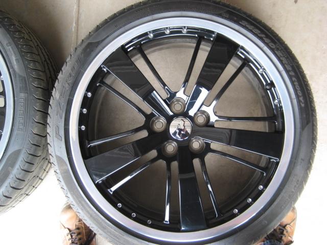 "OEM 21"" wheels option #1 for sale-img_1015.jpg"