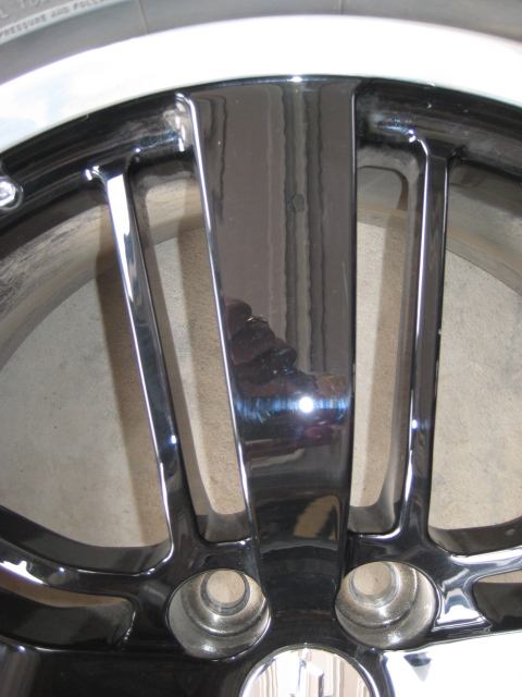 "OEM 21"" wheels option #1 for sale-img_1018.jpg"
