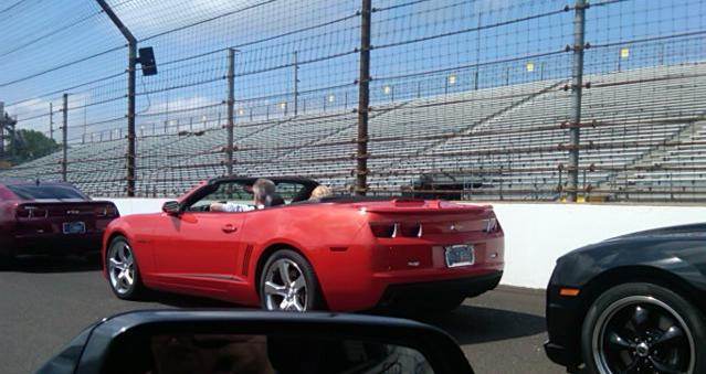 Camaro Day at IMS-ims-2011.jpg