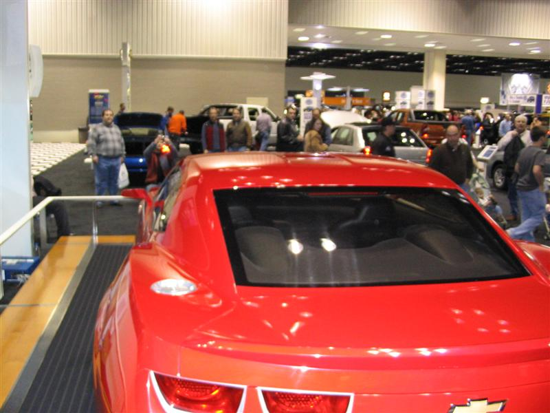 Back from Indy Auto Show-indy-auto-show-008-medium-.jpg