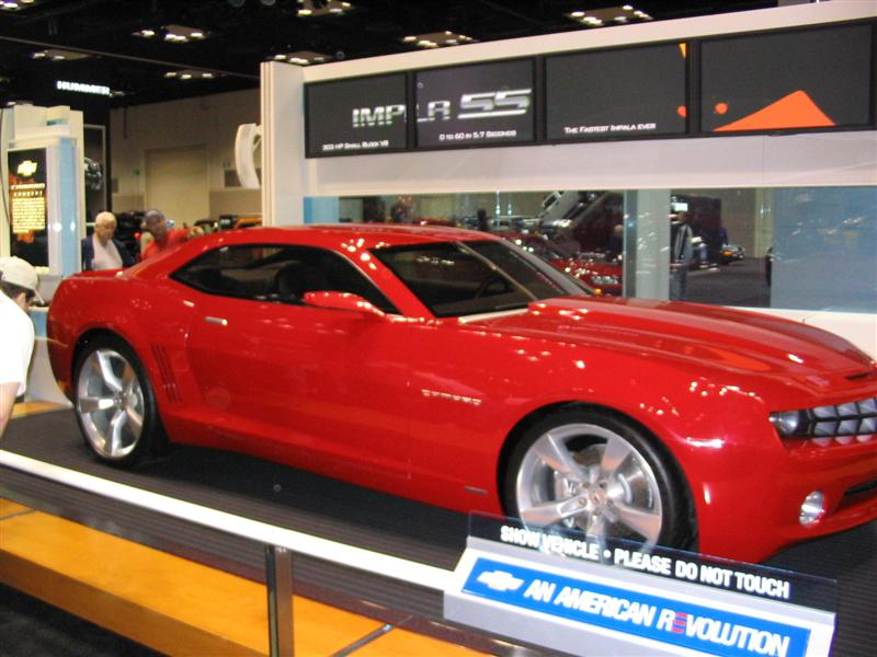 Back from Indy Auto Show-indy-auto-show-010-medium-.jpg