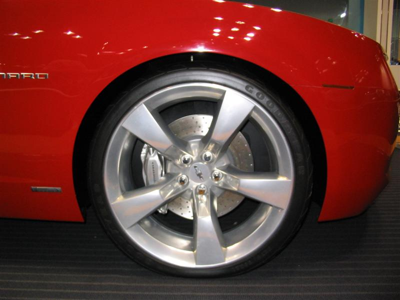 Back from Indy Auto Show-indy-auto-show-011-medium-.jpg