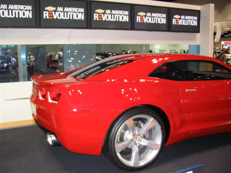 Back from Indy Auto Show-indy-auto-show-016-medium-.jpg