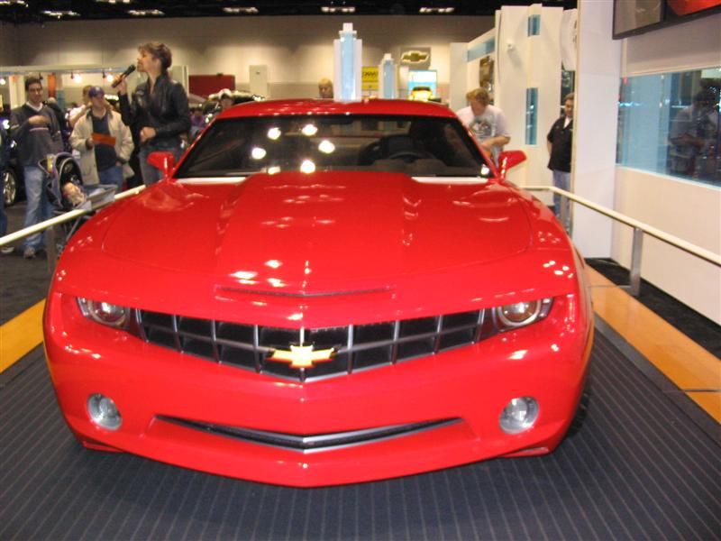 Back from Indy Auto Show-indy-auto-show-019-medium-.jpg