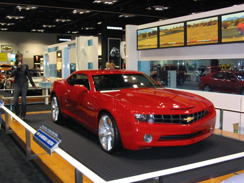 Back from Indy Auto Show-indy-auto-show-021-medium-.jpg