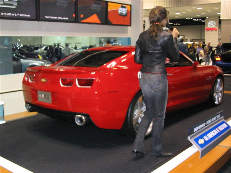 Back from Indy Auto Show-indy-auto-show-022-medium-.jpg