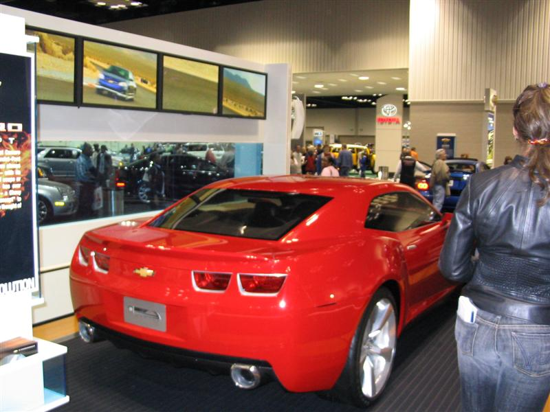 Back from Indy Auto Show-indy-auto-show-023-medium-.jpg