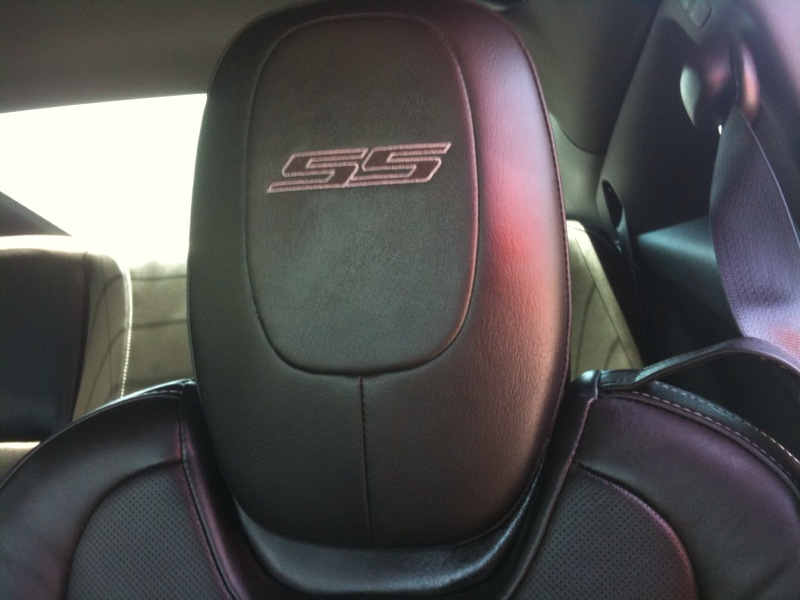 Inside on sill plates near floor-interior-headrest.jpg