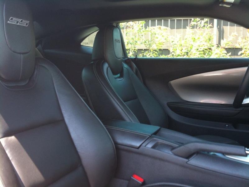Inside on sill plates near floor-interior-seats1.jpg