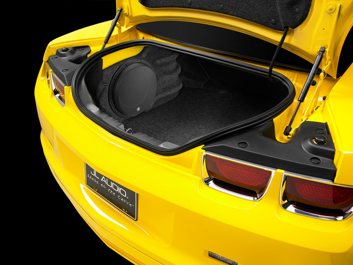 For Sale: JL Audio 12W6v2 Stealthbox for 2010-Up Chevrolet Camaro-jl-car.jpg