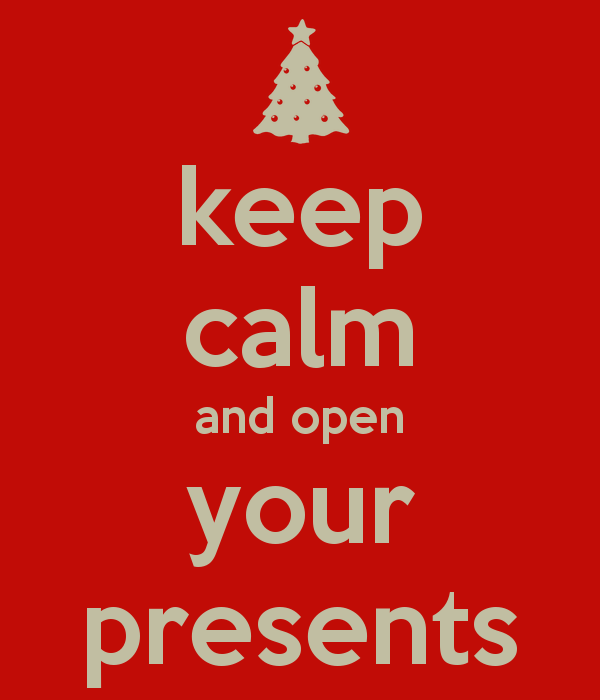 Merry Christmas Modern Camaro-keep-calm-open-your-presents-16.png