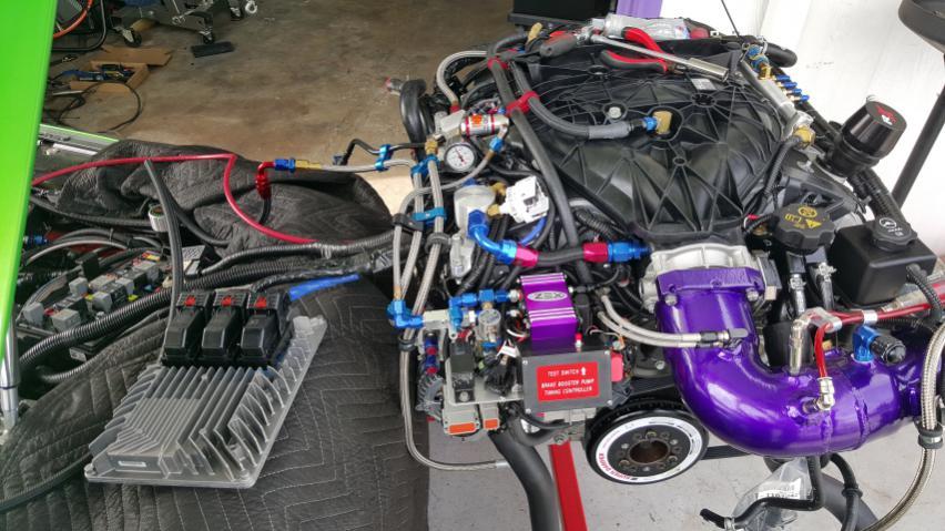 llt to lfx engine conversion page 4 moderncamaro com 5th rh moderncamaro com
