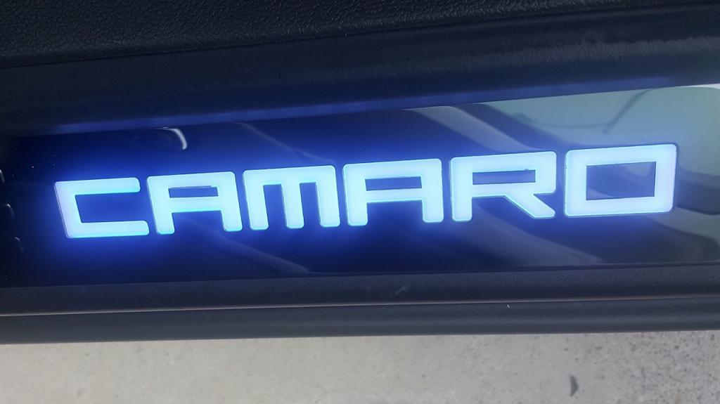 My BIG mod....lighted door sills-lighted-camaro-door-sills-1.jpg