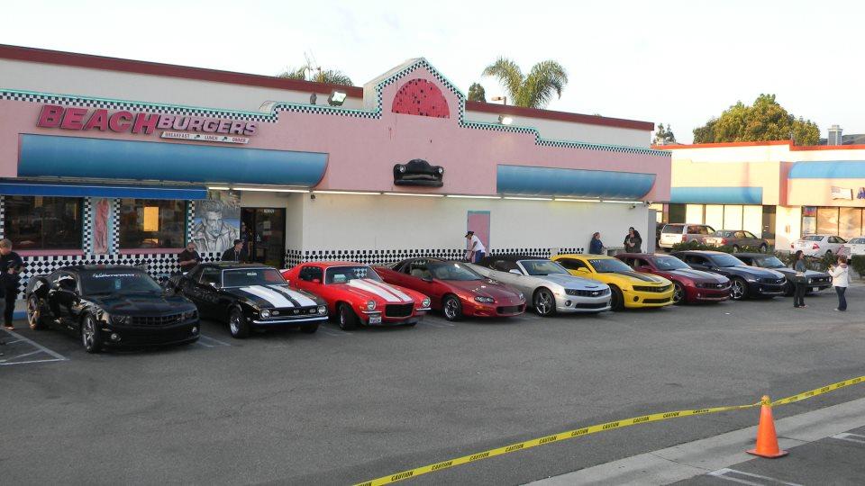 SoCal ALL Camaro Cruise Night Every Month!!!-may-11-camaronation-night.jpg