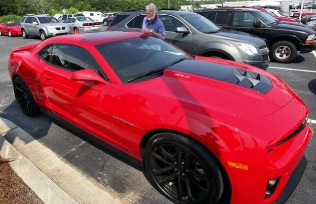 Five New Camaros stolen in South Carolina-modern-camaro-08-18-12-zl1-theft-jpg