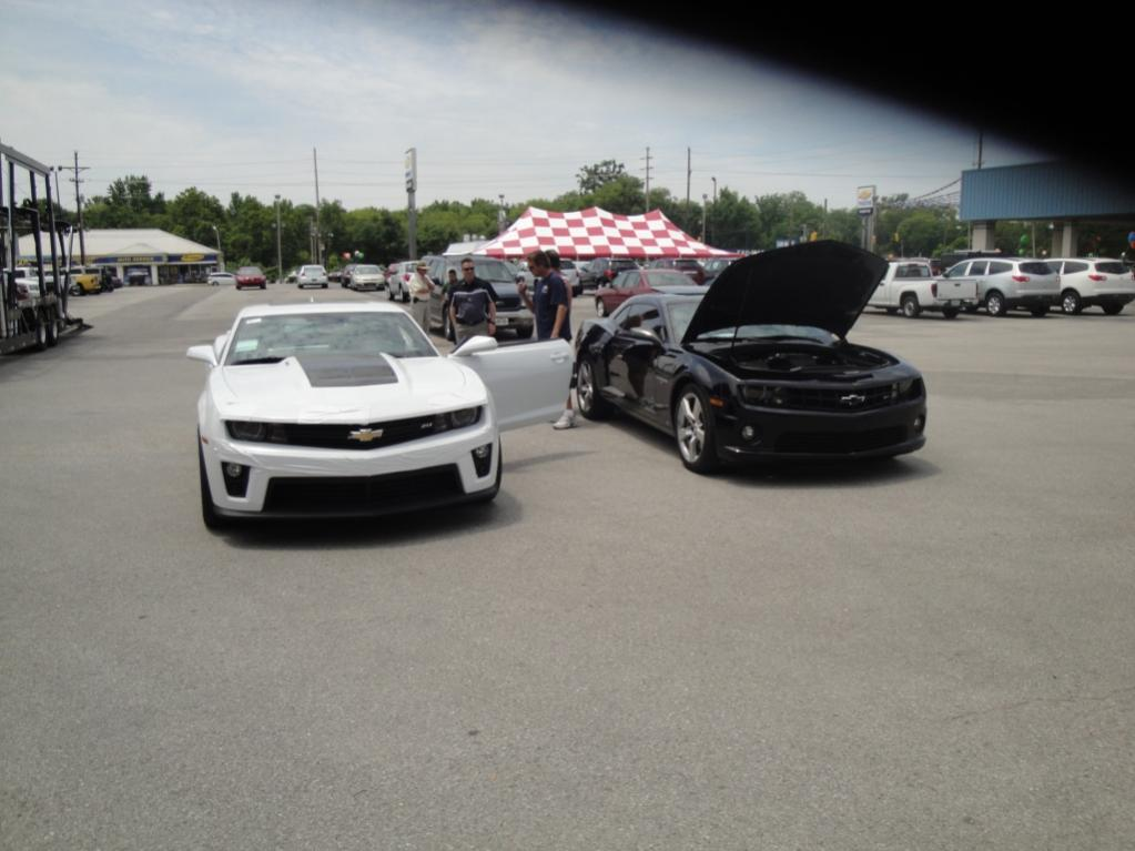 ZL1 Owners with Black Wheels-my-new-baby.jpg