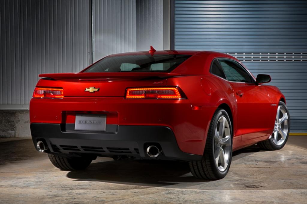 Message from fbodfather on Z/28-new-camaro-ss-rear.jpg