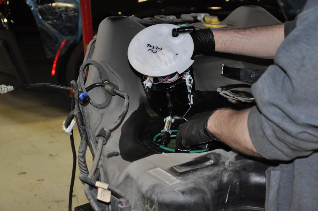 Livernois Motorsports 2013 ZL1 Build!-new-pump-small-2.jpg
