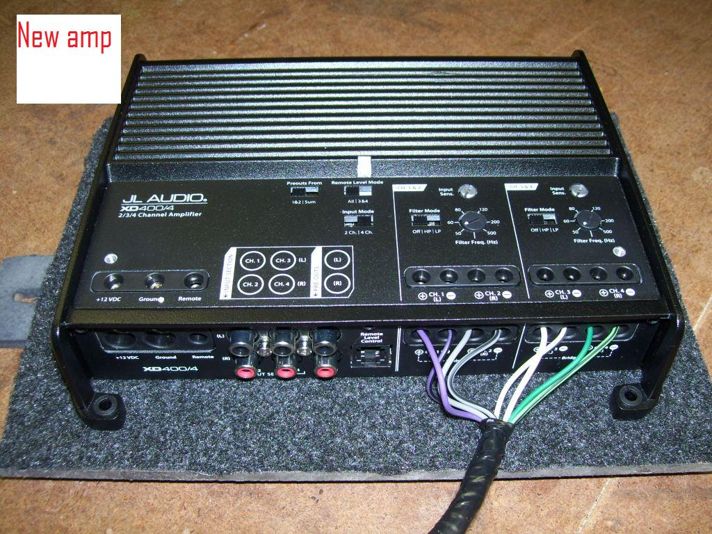 I replaced my factory amp-newamp.jpg