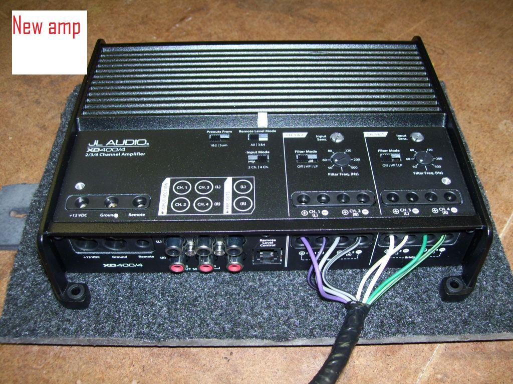 I replaced my factory amp-newamp.jpg