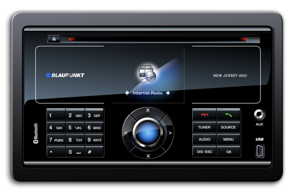 CES 2009 Preview: Internet radio in the car-newjersey_blaupunkt_580.jpg