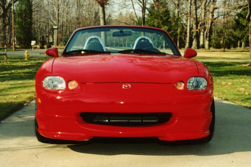 IS THE MIATA A SPORTS CAR?-our-pictures-513.jpg