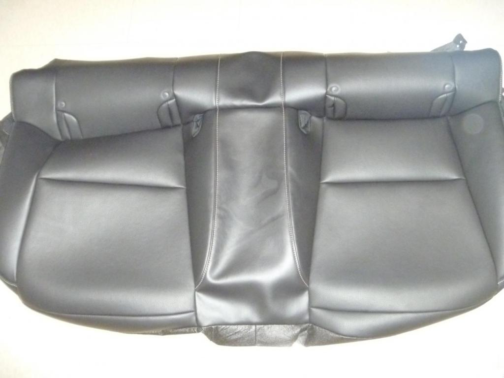 For Sale Rear Seat Cover LEATHER-p1000103.jpg