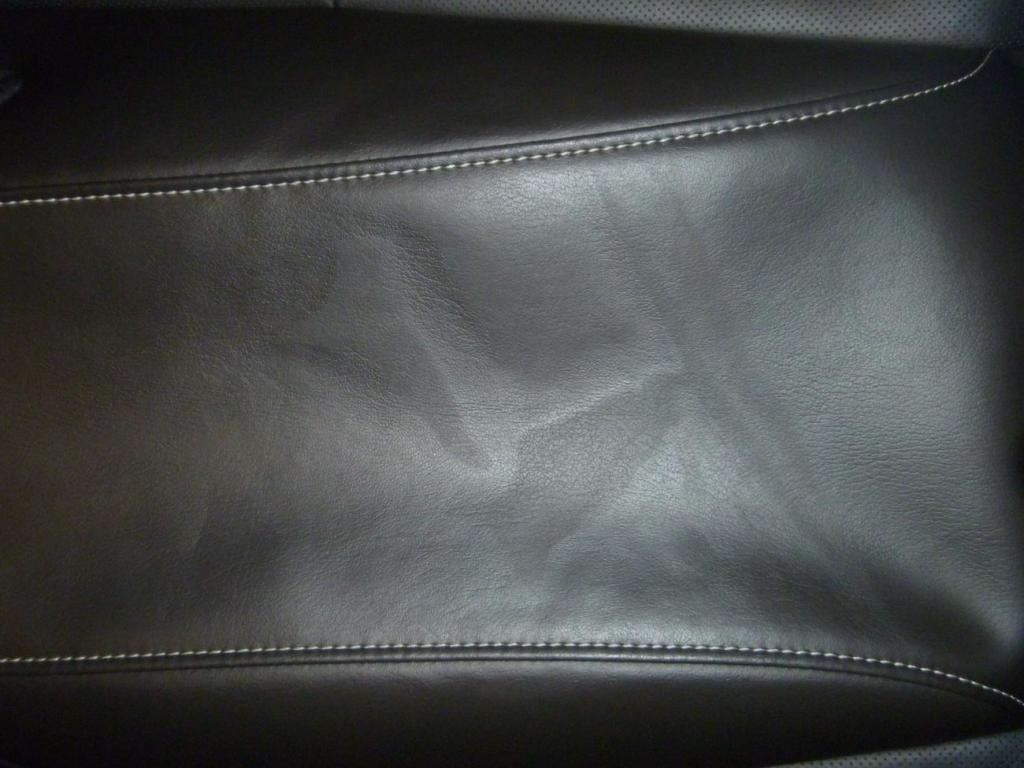 For Sale Rear Seat Cover LEATHER-p1000104.jpg