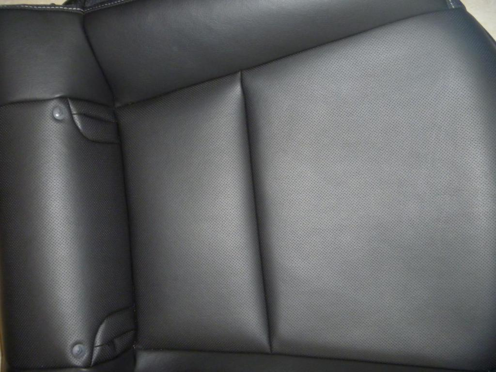 For Sale Rear Seat Cover LEATHER-p1000105.jpg