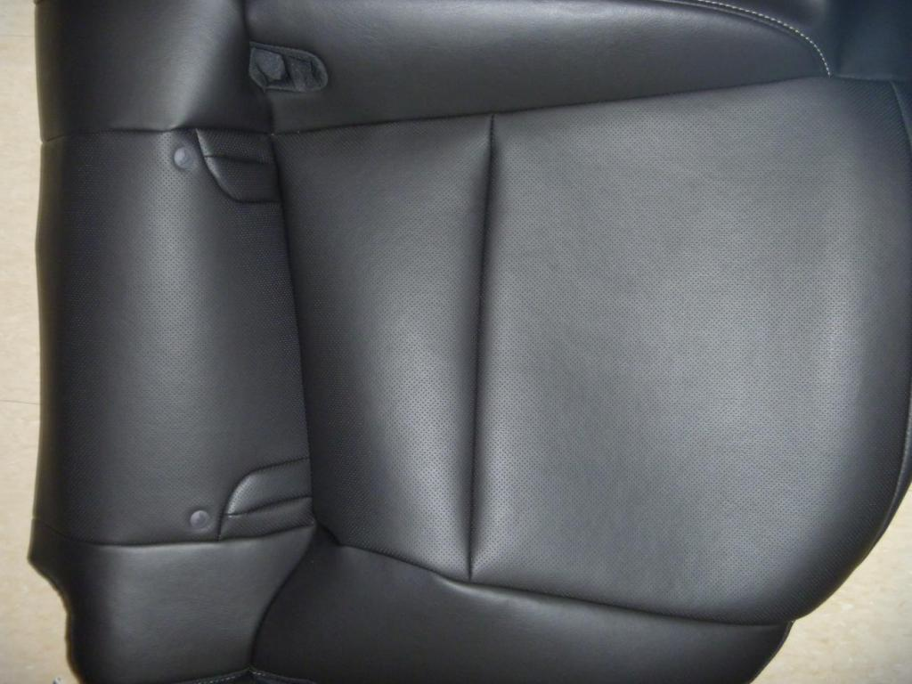 For Sale Rear Seat Cover LEATHER-p1000106.jpg