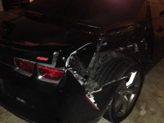 totaled covert camaro :-(-photo-6-.jpg