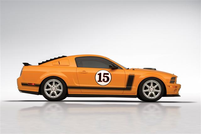 Jack's Ragtop: 2007 Roush Roadster is the latest limited-edition Mustang-pj-side-small-.jpg