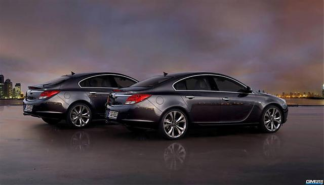 Insignia moves GM forward: It will be the basis for the next Saturn Aura-pre4-large-.jpg