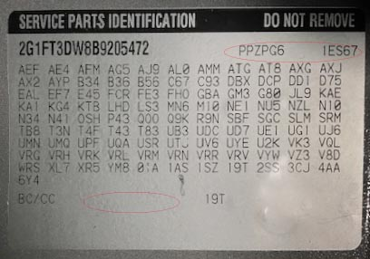 Factory Build Sheet-rpo-codes-2011-camaro-ss-questions.jpg