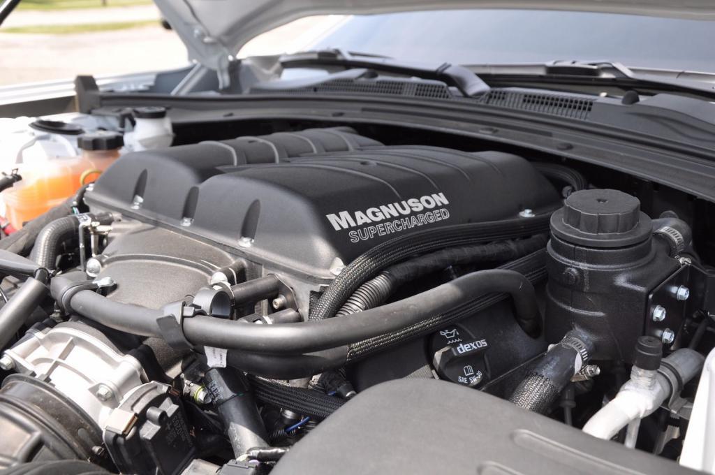 Livernois Motorsports 2016 Chevrolet Camaro 2SS Coupe 6.2L LT1 FOR SALE!-s-l1600-4-.jpg