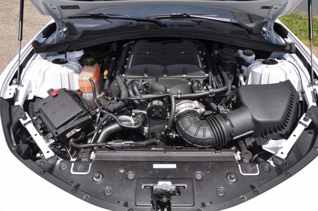 Livernois Motorsports 2016 Chevrolet Camaro 2SS Coupe 6.2L LT1 FOR SALE!-s-l1600-5-.jpg