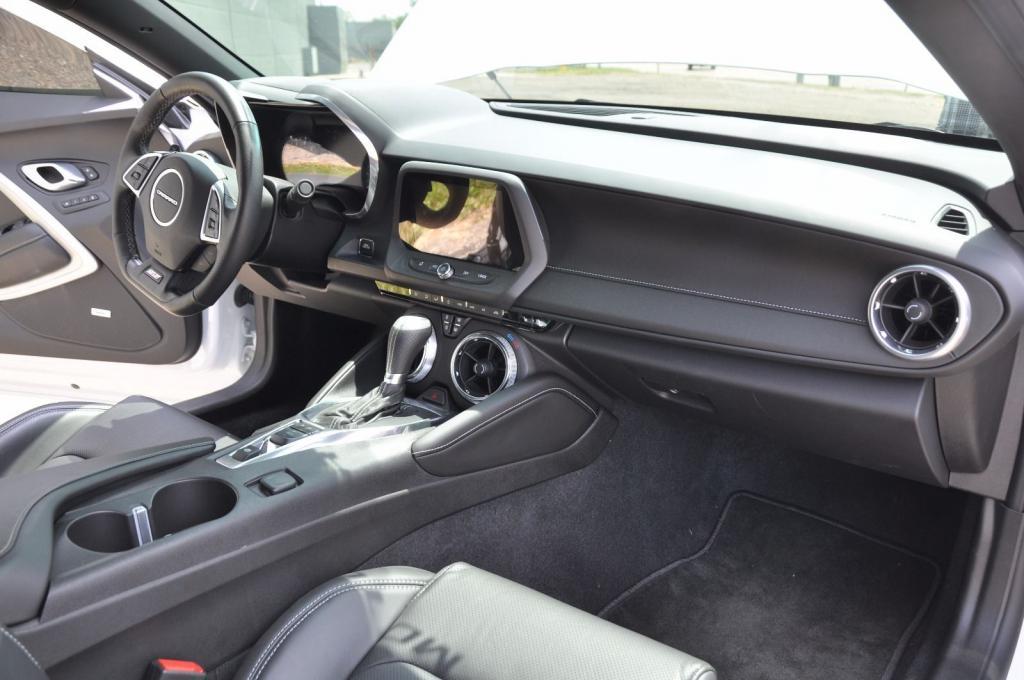 Livernois Motorsports 2016 Chevrolet Camaro 2SS Coupe 6.2L LT1 FOR SALE!-s-l1600-9-.jpg