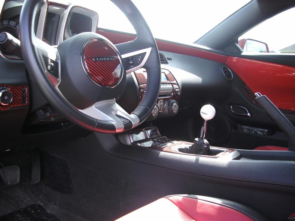 New Interior Trim and Hurst Shifter-sany0142.jpg