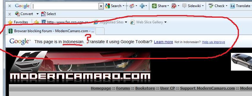 Browser blocking forum-screenshot.jpg