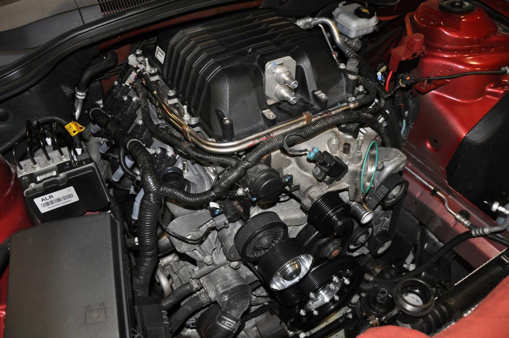 Livernois Motorsports 2013 ZL1 Build!-supercharger-small-2.jpg