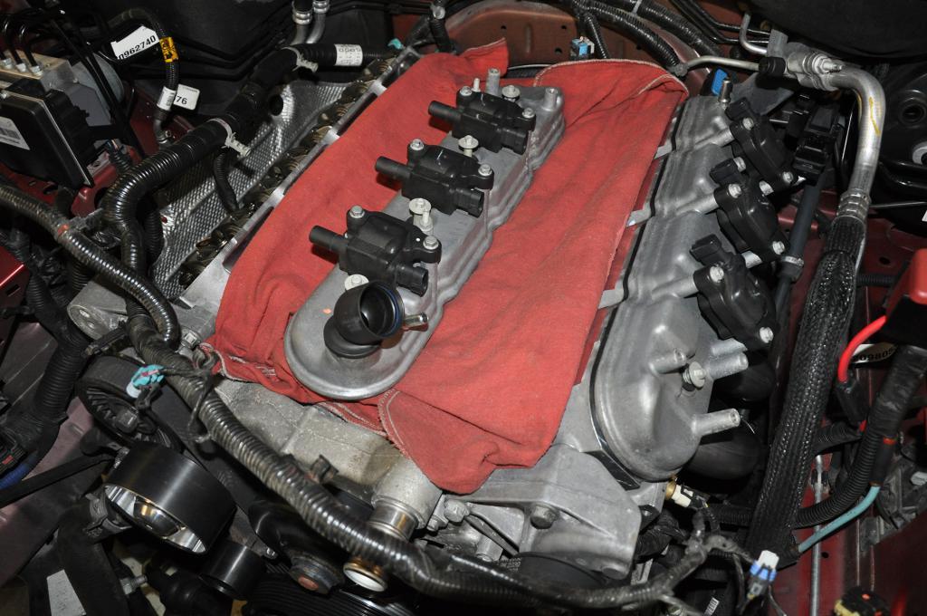 Livernois Motorsports 2013 ZL1 Build!-valve-cover-small-1.jpg